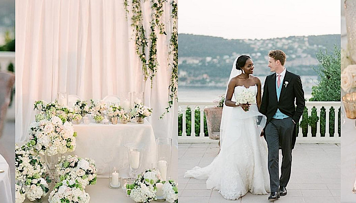 How To Find That Perfect Wedding Venue For Your Big Day?