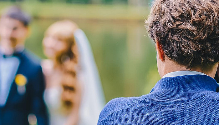 Some Crucial Questions To Ask Before You Hire Your Wedding Photographer