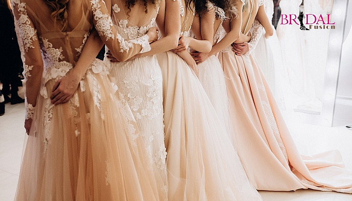 Plano Bridal Show - Your Ultimate Solution For Wedding Planning Woes