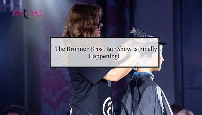 All You Need To Know About Bronner Bros International Beauty Show