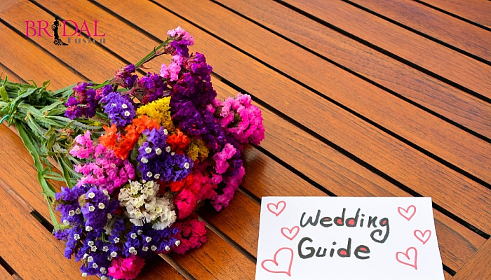 The Ultimate Wedding Planning Guide To Get Married In Hawaii